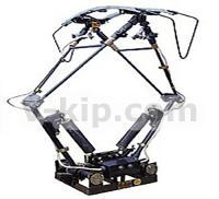 Токоприемники рудничные типа ТРН-М фото 1