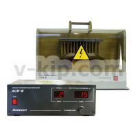 Аппарат сухих испытаний высокочастотный АСИ-В
