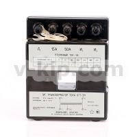 Трансформатор тока УТТ-5М - фото