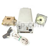 Сигнализатор средних значений температуры СТ-042 - фото
