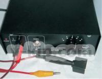 Измеритель температуры газов ИТ-1 фото 1