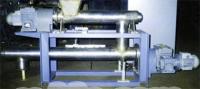 Дозатор автоматический шнековый «ДАШ-1»