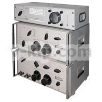 К509 Компенсатор тока