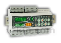 Контроллер МИК-51Н