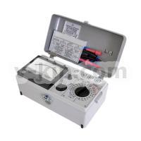 Прибор электроизмерительный многофункциональный 4306 - фото