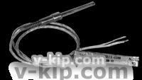 Термопреобразователь ТСП-1288 и ТСМ-1288