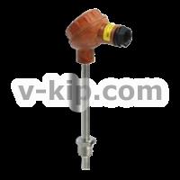 Термопреобразователь типа ТСП 1088