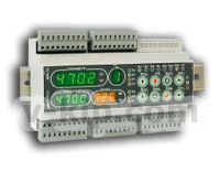 Контроллер МИК-52Н