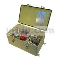 Система воспламенения СПВ-2-4 - фото