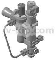Импульсное устройство УФ50025 фото 1