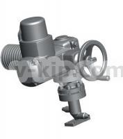 Клапан запорный У 26161 фото 1