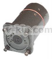 Амперметр переменного тока АФ1 фото 1