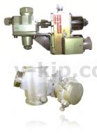 Электропневматический регулятор давления УФ 90171-080.00.00 фото 1