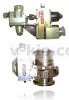 Электропневматический регулятор давления УФ 90171М-063.00.00 фото 1