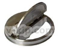 Клапан обратный УФ 41061-080.00.00 фото 1