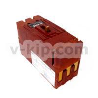 Автоматический выключатель А3700 фото №1