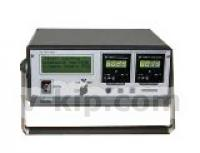 Автоматизированный стенд СН-САП УКБМ проверки приборов СН-ПКПМ и УКБМ