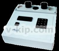 Анализатор для контроля белизны муки БЕЛИЗ–1 (ЦУ ТЕП–II–6) фото 1