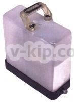 Блок защитный штепсельный ЗБ-ДСШ фото 1