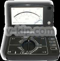 Прибор электроизмерительный Ц4317.3