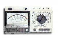 Прибор электроизмерительный многофункциональный Ц4352-M1