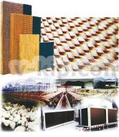 Система испарительного охлаждения CeLPad фото 1