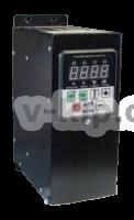 Преобразователь частоты CFM210 фото 1