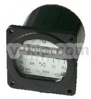 Частотомеры В80
