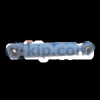 Плунжерные гидроцилиндры фото 1