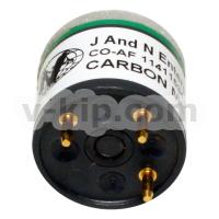 CO-AF сенсор оксида углерода электрохимический фото 1