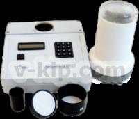 Анализатор белка в зерне ЦУ ТЕП–ИК фото 1