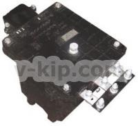 Дроссель-трансформаторы переменного тока фото 1
