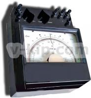 Фазометр Э35000