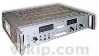 Делитель частоты Ф5093