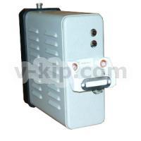 Генератор контрольный штепсельный ГКШ-М фото 1