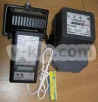 Индикатор потребленной энергии ІСЕ – 01