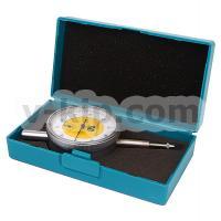 Индикатор часового типа ИЧ-03, ИЧ-05, ИЧ-10, ИЧ-30, ИЧ-50, ИЧ-100 фото 1