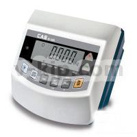 Индикатор весовой BI-100RB фото 1