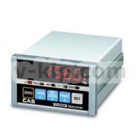 Индикатор весовой CI-1560 фото 1