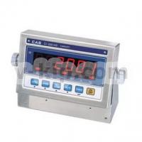 Индикатор весовой CI-2001АS фото 1