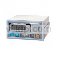 Индикатор весовой CI-6000А фото 1