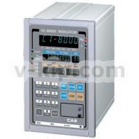 Индикатор весовой CI-8000V фото 1