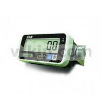 Индикатор весовой PDI фото 1