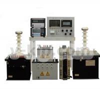 Комплекты для поверки трансформаторов напряжения К3800, К3801 фото