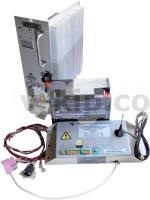 Комплект автоматического удаленного контроля станций катодной защиты КТМ фото 1