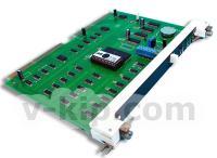 Модуль памяти контроллера ЛОМИКОНТ МП7 фото
