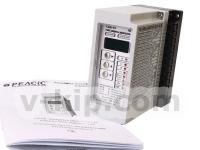 Микропроцессорные реле защиты серии РДЦ-01-055