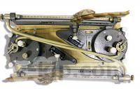 Микроманометр ММН-2400 фото