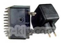 Одноканальное зарядное устройство ЗУ-1 фото 1