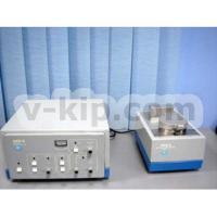Устройство струйной электрополировки образцов для ПЭМ SEO-POL.E2 фото 1